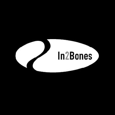 Implants orthopédiques pour les extrémités