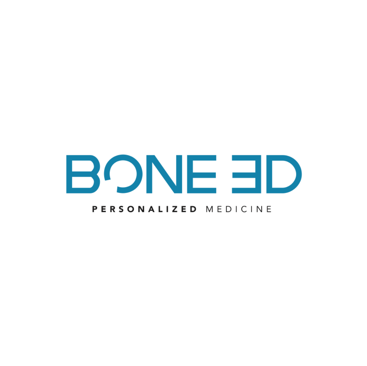 Bone3D medical 3D printing solutions