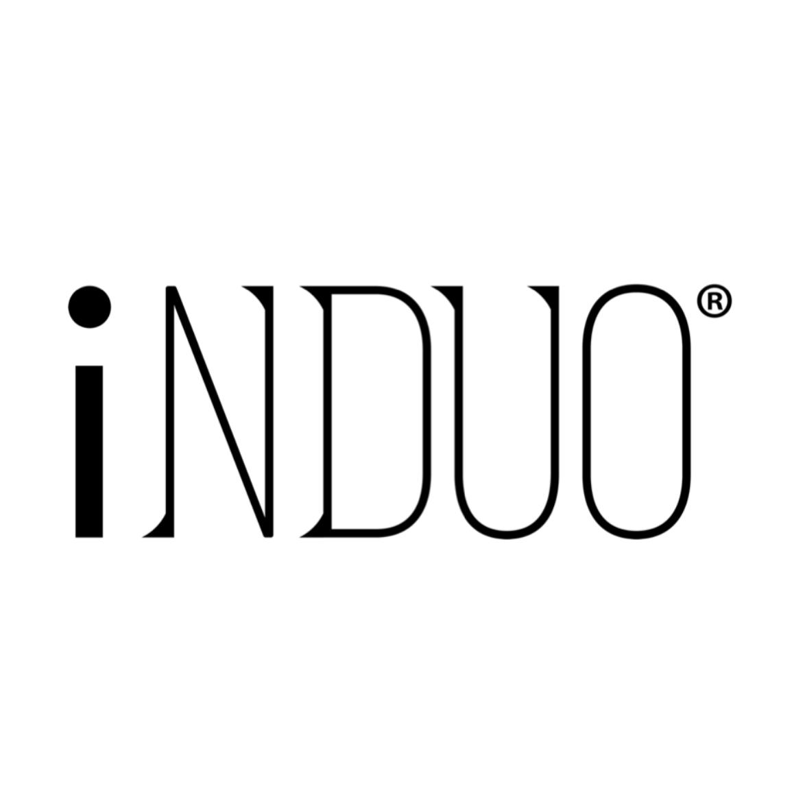 Induo Smart Textile