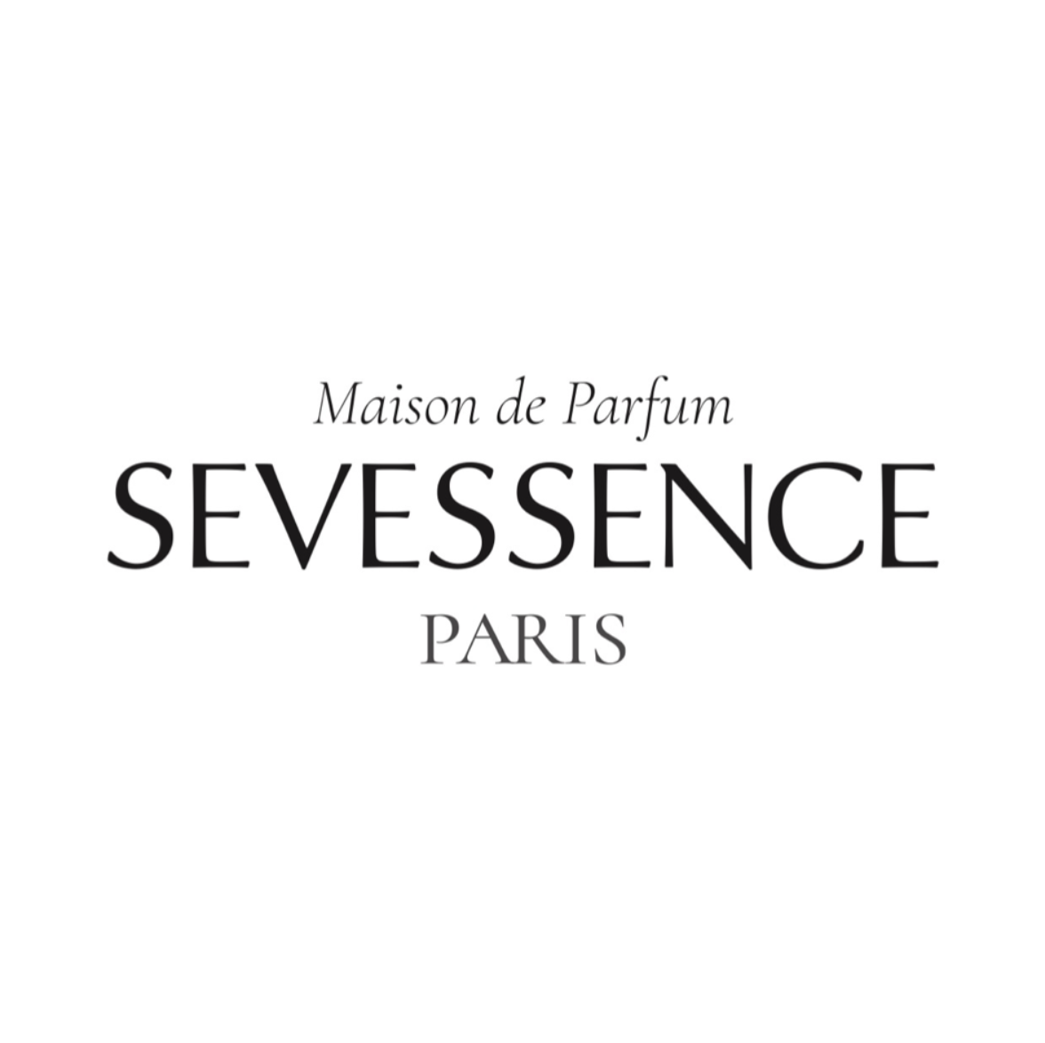 Sevessence organic and allergen-free perfumes