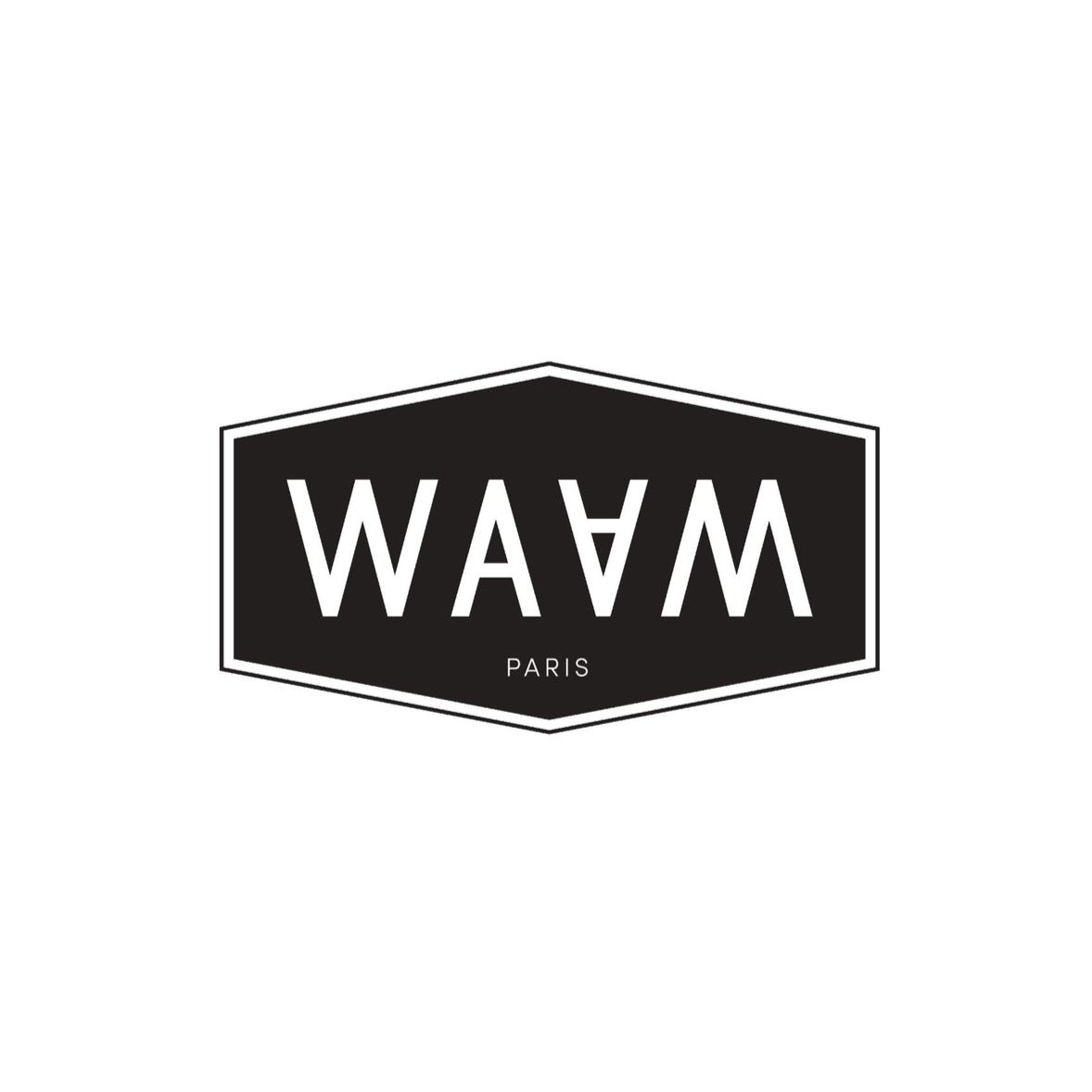 WAAM Do-it-Yourself organic cosmetics