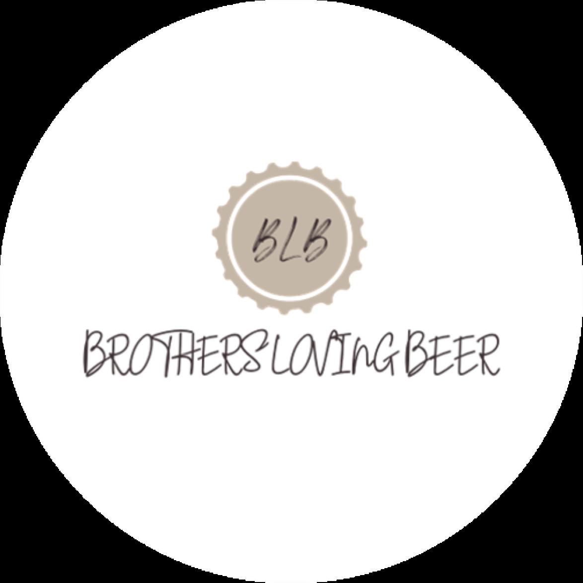 Brothers Loving Beer craft beer marketplace