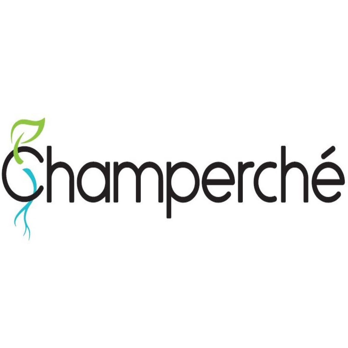 Champerche indoor urban farming